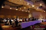 Audience of Dating Professionals at Las Vegas iDate2015