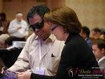 Low Vision Assistance at iDate2015 Las Vegas