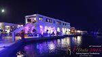 Anastatia Date Networking Party at The Yacht Club at the July 20-22, 2016 Dating Agency Business Conference in Limassol,Cyprus
