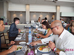 Lunch Among PID Executives at iDate2016 Limassol,Cyprus