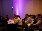 The Audience at the January 25-27, 2016 Miami Internet Dating Super Conference
