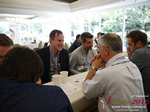 Business Speed Networking  at the June 8-10, 2016 Califórnia Internet and Mobile Dating Negócio Conference