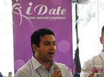 Final Panel Debate at iDate Los Angeles 2016  at the June 8-10, 2016 Los Angeles Internet and Mobile Dating Negócio Conference