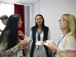 Business Networking at iDate2017 Belarus