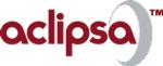 Aclipsa