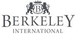 Berkely International