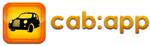 CabApp