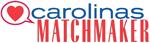 Carolina's Matchmaker
