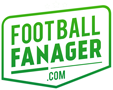 Football Fanager