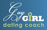 Gay Girl Dating Coach