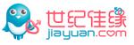 Jiayuan.com