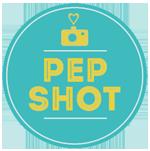 Pep Shot