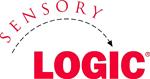 Sensory Logic, Inc.