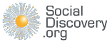 Social Discovery News, Directory, Community and Conference