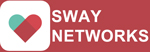 Sway Networks